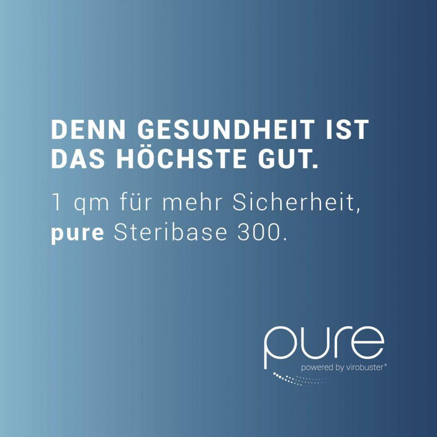 Social media Pure_FB6